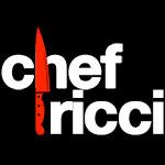Chef Steve Ricci